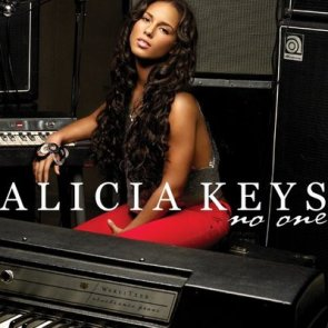 alicia_keys_no_one
