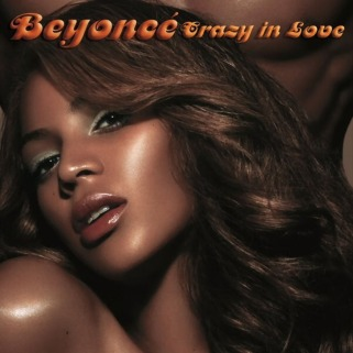 Beyonce-Crazy_In_Love_(CD_Single)-Frontal