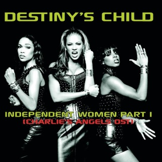 Independent_Women,_Pt__1_(Remixes)_-_EP