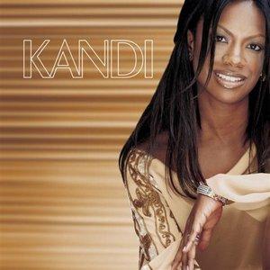 KandiBurruss-Hey_Kandi-2000