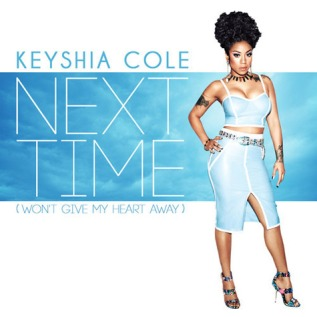 keyshia-next-time