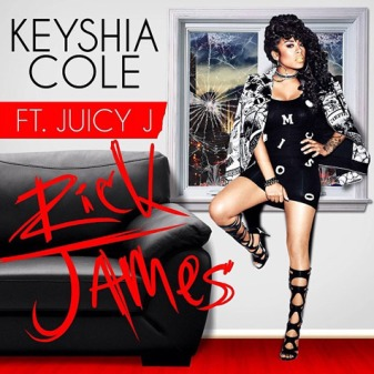 keyshia-rick-james
