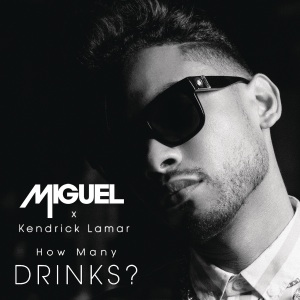 MiguelHowManyDrinks