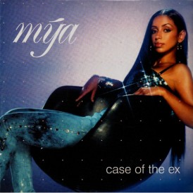 mya-case-of-the-ex-12
