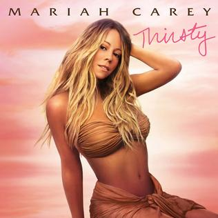 Mariah_Carey_Thirsty_Artwork