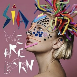 Sia_we_are_born