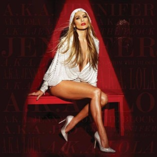 Jennifer-Lopez-AKA-4