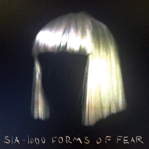 Sia_-_1000_Forms_of_Fear