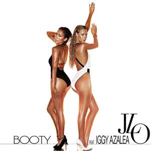 JLo_-_Booty_(Remix)