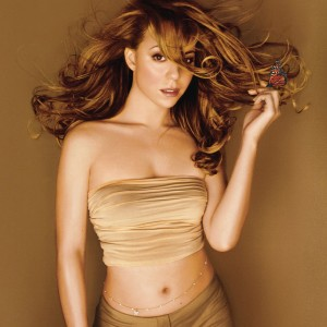 "The Best of R&B: ""Butterfly"" de Mariah Carey"