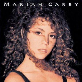 mariah-carey-first-album