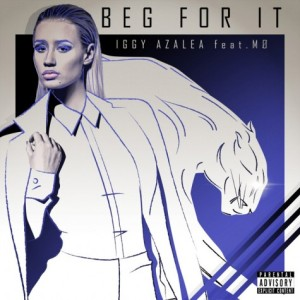 iggy-azalea-beg-for-it-475x475