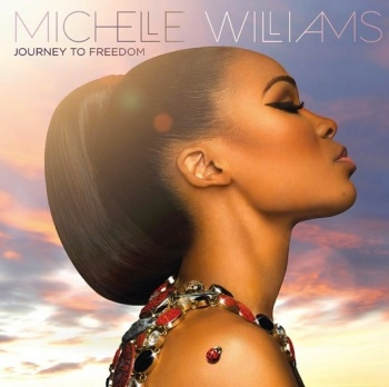 michelle-williams-journey-to-freedom