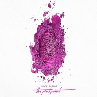 the-pinkprint