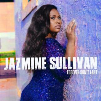 jazmine-forever-dont-last
