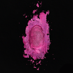 Nicki_Minaj_-_The_Pinkprint