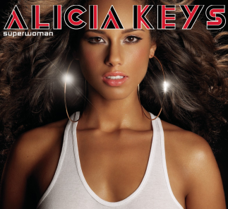 aliciakeys-superwoman