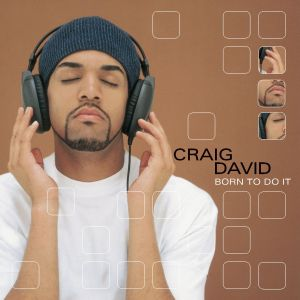 craig-david born to do it