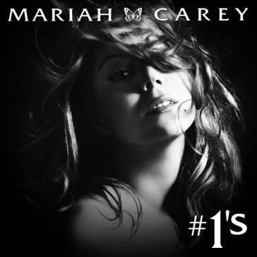 mariah-carey-vegas
