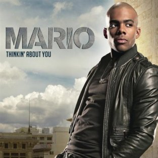 mario-thinking-about-you