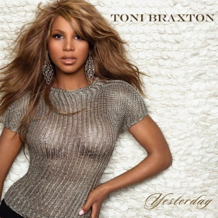 Toni-Braxton-Yesterday-Single
