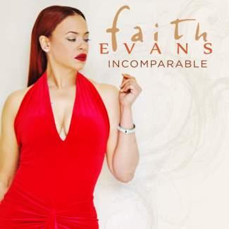 Faith-Evans-Incomparable