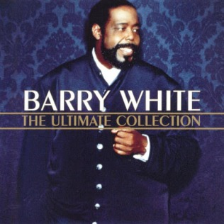 Barry_White-The_Ultimate_Collection-Frontal