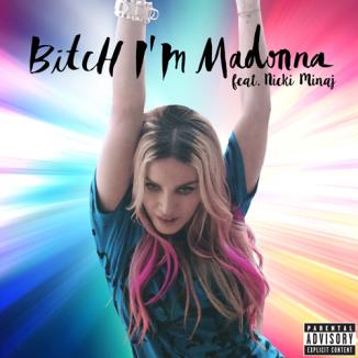 Madonna_-_Bitch_I'm_Madonna