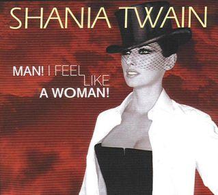 Man-I-Feel-Like-a-Woman-Shania-Twain