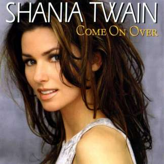 shania_twain_-_come_on_over