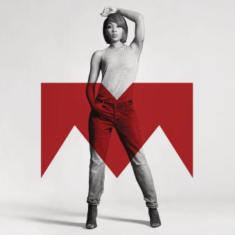 Monica-Code-Red