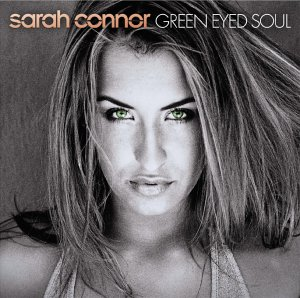 Green_Eyed_Soul