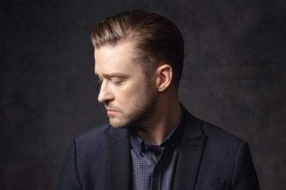 Justin-Timberlake-5-e1462414950270