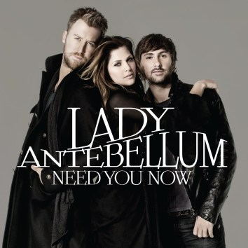 lady-antebellum-need-you-now.21943