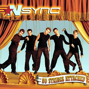 Nsync_-_No_Strings_Attached