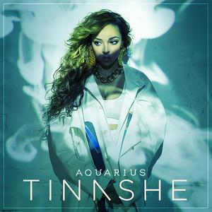 Tinashe_-_Aquarius