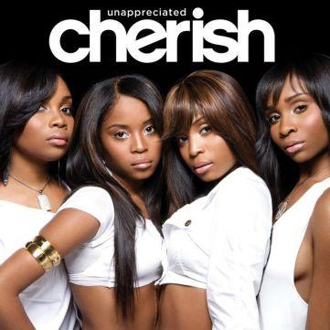 cherish-group