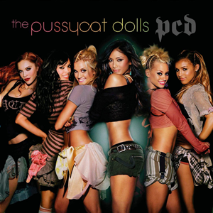 The_Pussycat_Dolls_-_PCD