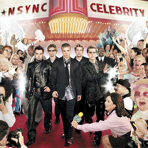 Celebrity_cover
