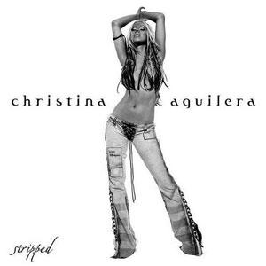 Christina_Aguilera_-_Stripped