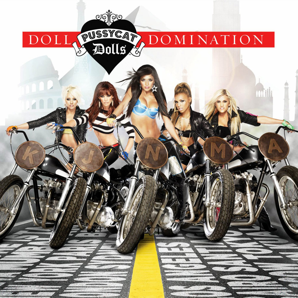 doll-domination-bonus-disc-collectors-edition-4de3b55098ef3