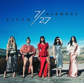 fifth-harmony-7-27-album