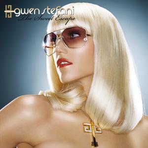gwen_stefani_-_the_sweet_escape_album1