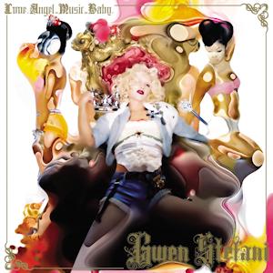 gwen_stefani_-_love_angel_music_baby_album_cover1