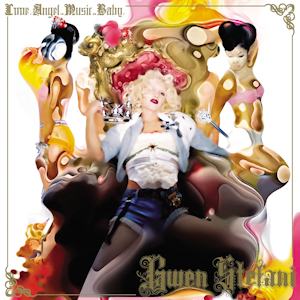 gwen_stefani_-_love_angel_music_baby_album_cover1