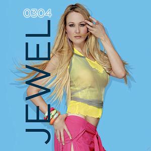 jewel_-_0304