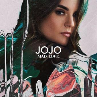 jojo-mad-love-album-cover