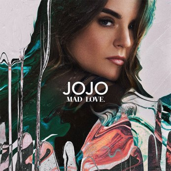 jojo-mad-love-album-cover