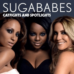 sugababes_-_catfights_and_spotlights_official_album_cover