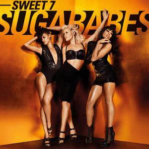 sugababes_-_sweet_7_official_album_cover